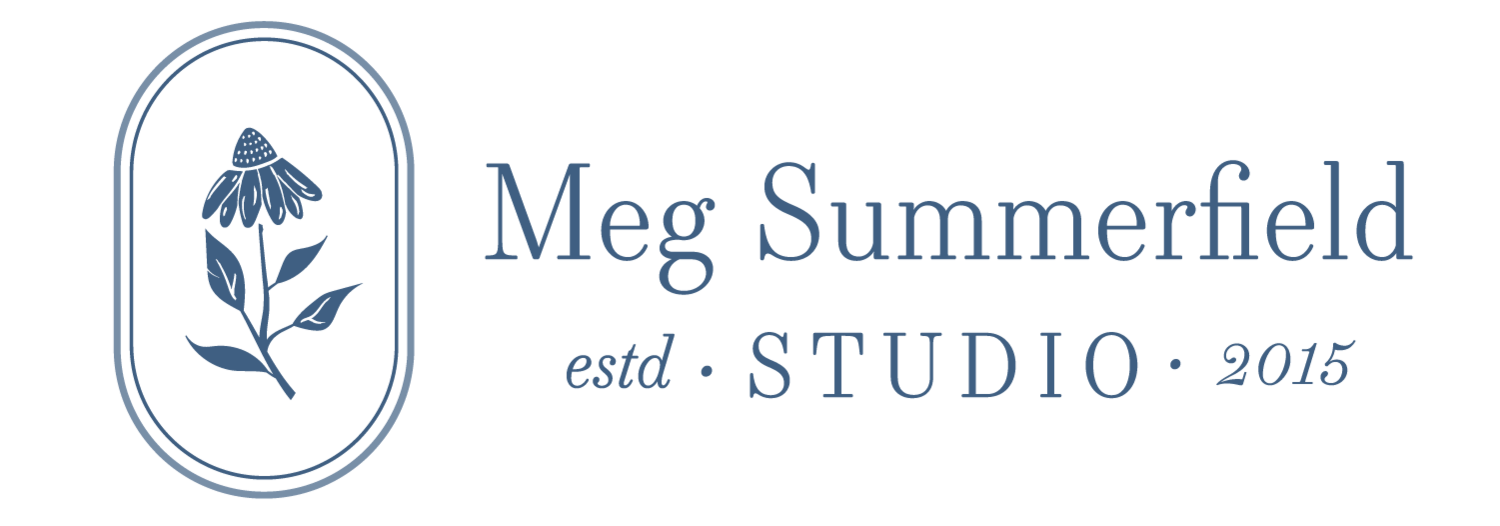 Meg Summerfield Studio, LLC