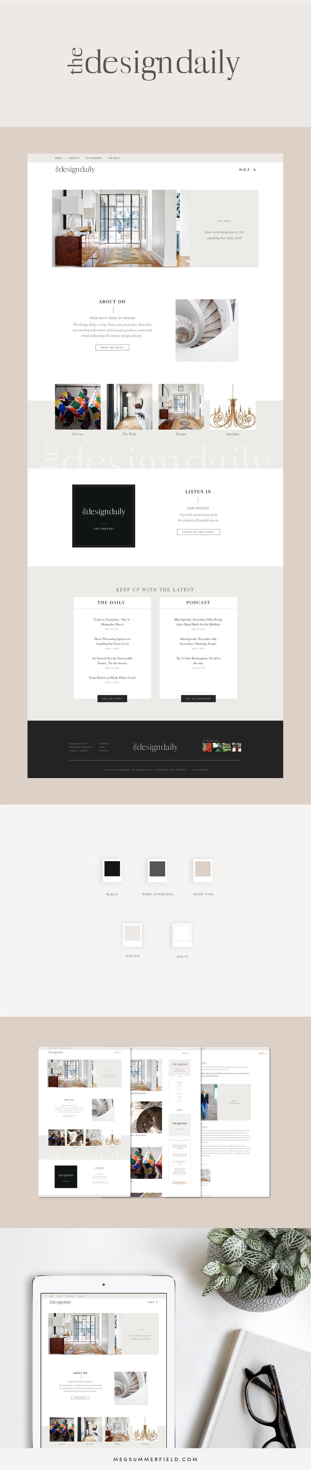 Squarespace+Podcasting+and+Blogsite+for+Interior+Design copy.jpg