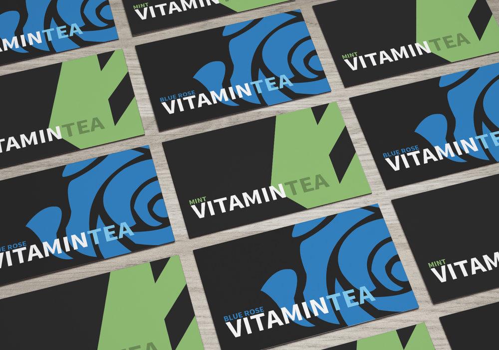 vitamintea_blueroselayout.jpg