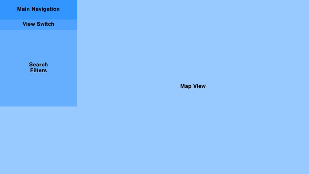 search view.jpg