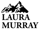 LAURA MURRAY