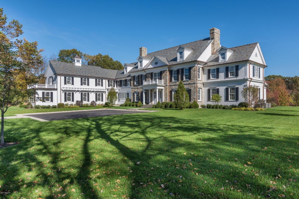 37 Mooreland Road, Greenwich, CT.jpg