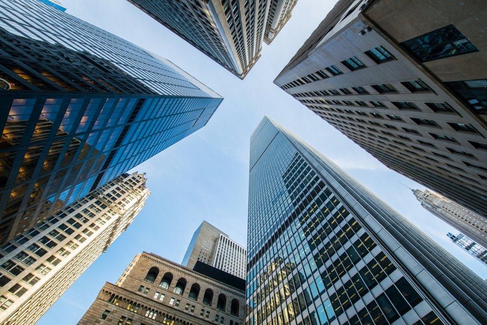 Rambleside Real Estate Capital