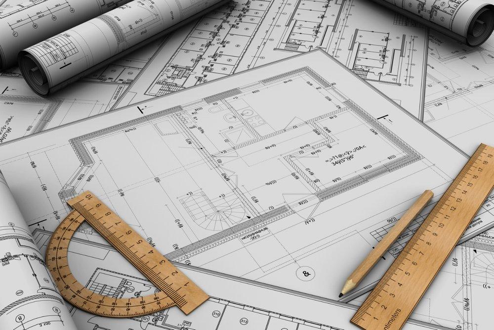 Rambleside Real Estate Development