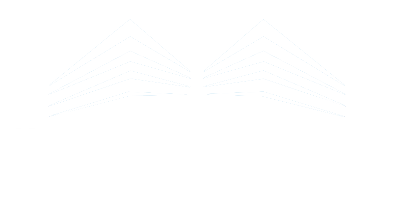 About | Rambleside Real Estate