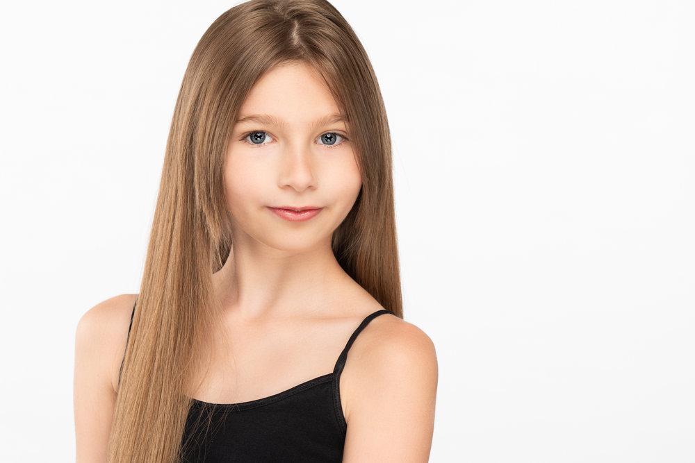 Child-Model-Actor-Dancer-Headshots-8575.jpg