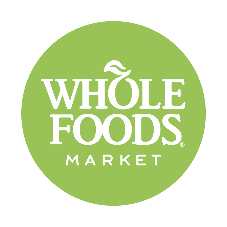 WFM_Logo_Apple_Green_CMYK.ai copy.png