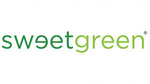 sweetgreen logo.jpeg