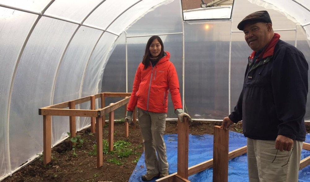Charles_Jeanne_maintenanceday_greenhouse_1-7-2017.jpg