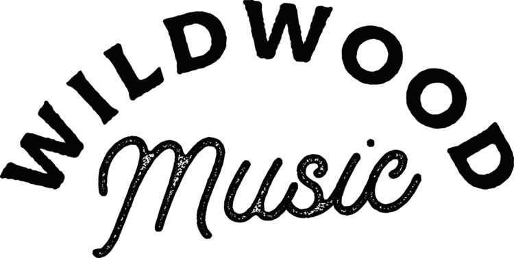 Wildwood Worship Community
