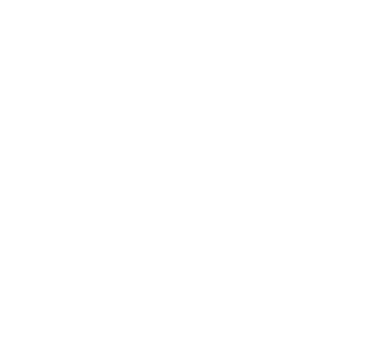 Wildwood Music