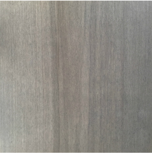 Grey White Oak