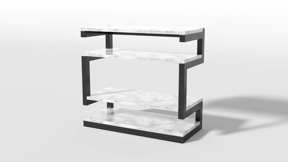 Petitie_Grand_Etagere_black_marble_angle.jpg