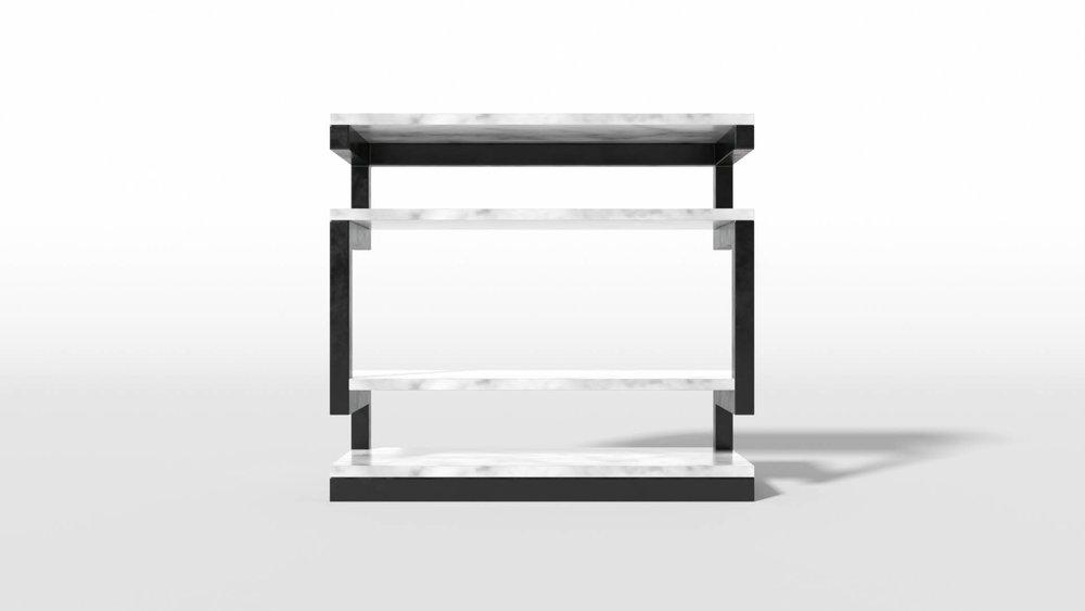 Petite_Grand_Etagere_black_marble_front.jpg