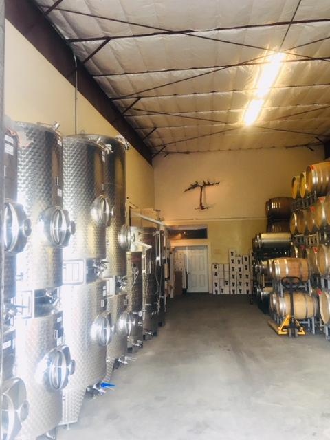 WineryPic.jpg