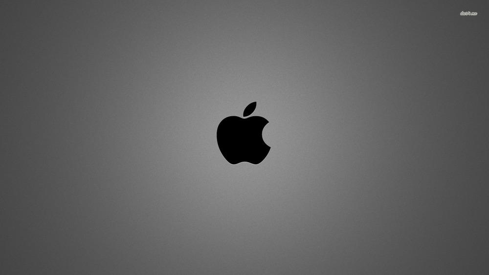 969-black-grey-apple-logo-1920x1080-computer-wallpaper.jpg
