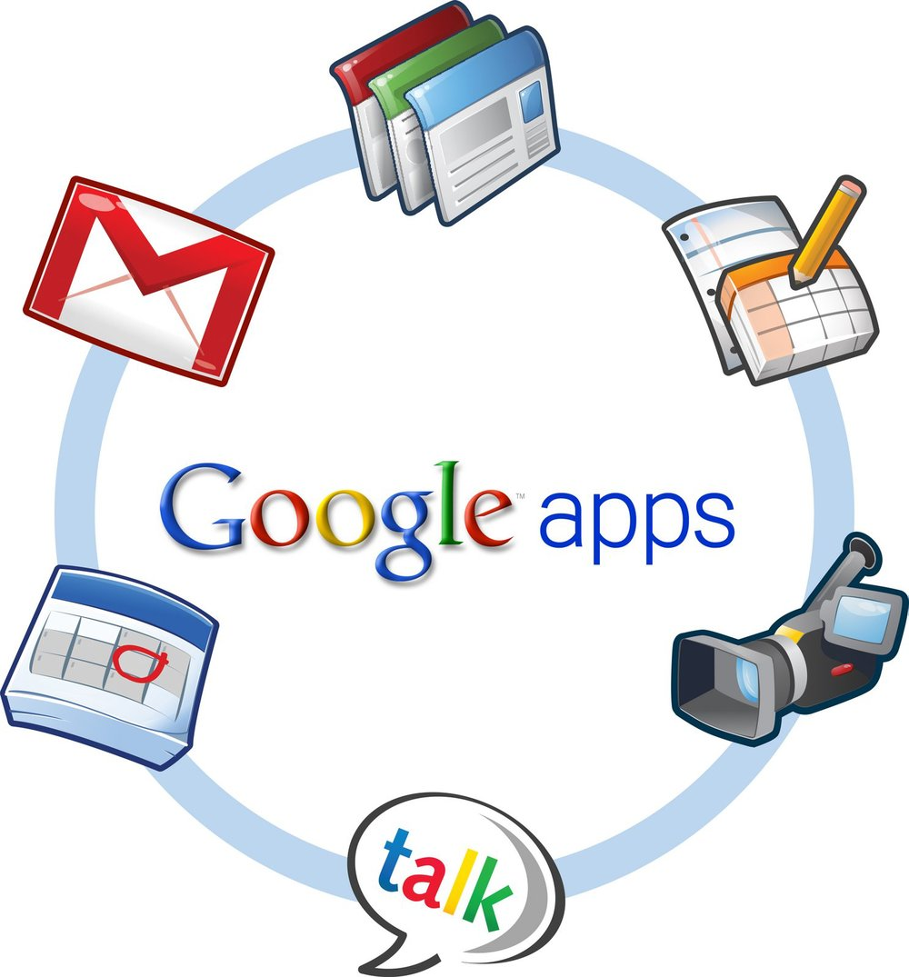 google-apps-service-desk-integration.jpg