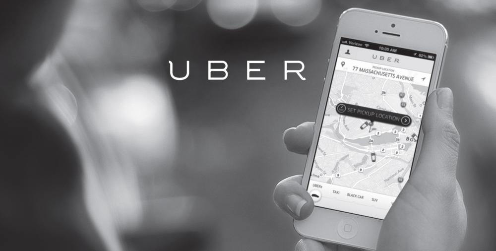 Uber-App.png