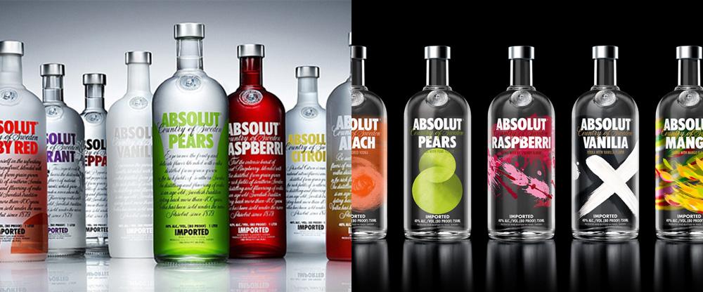 absolut_flavors.jpg