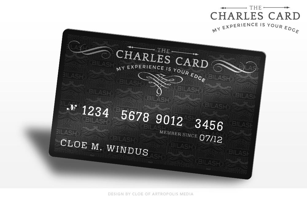 CharlesBilsh-Card-Design(fullcard).jpg