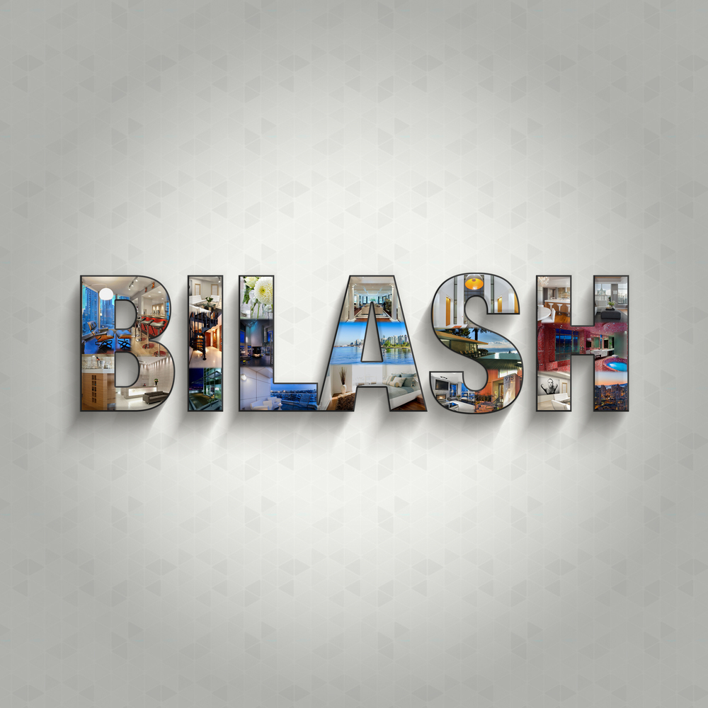 Bilash-Formatted1.jpg
