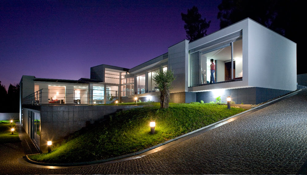 lovely-modern-houses-architectural-plans-on-home-design-with-50-best-architecture-design-house.jpg