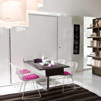 Ulisse-Dining-1-420x420.jpg
