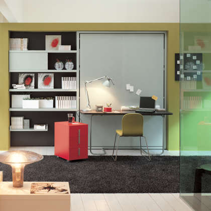 Ulisse-Desk-3-420x420.jpg