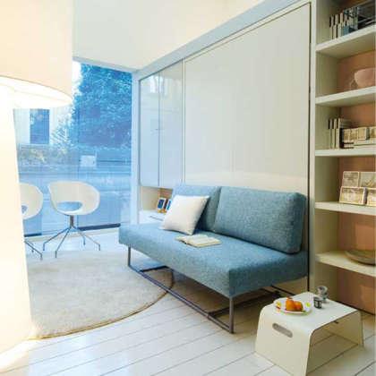 Ulisse-Sofa-1-420x420.jpg