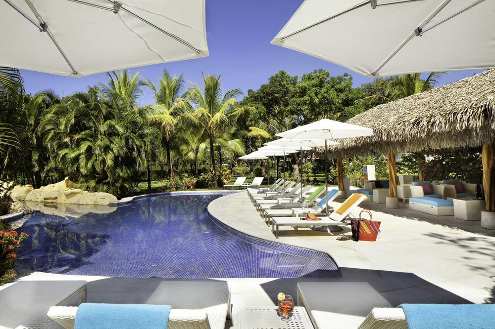Hotel-Club1213_0228.jpg