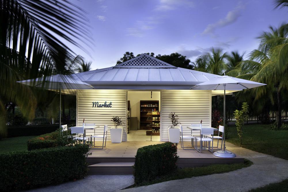 Hotel-Club1213_1131.jpg