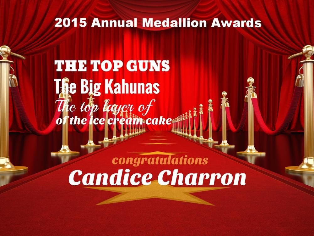 Charles Bilash, Candice Charron, Award winning Realtor, Real Estate, Vancouver