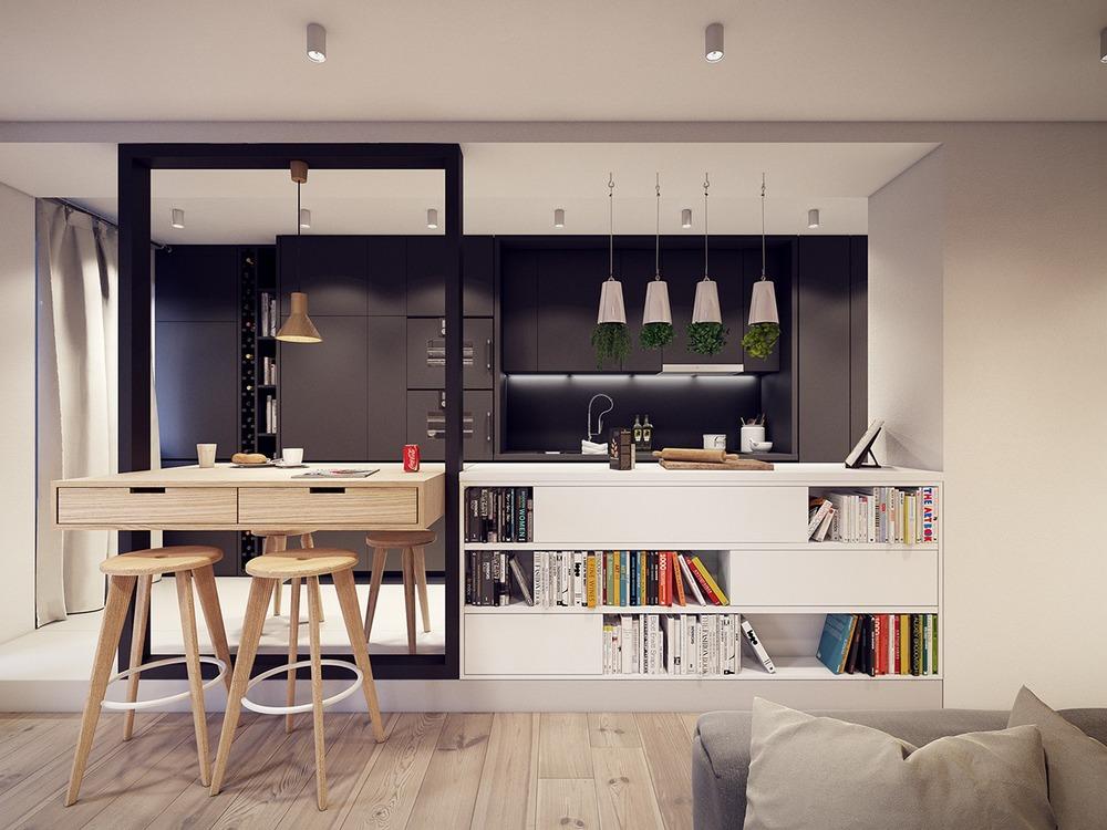 bright-open-kitchen.jpg