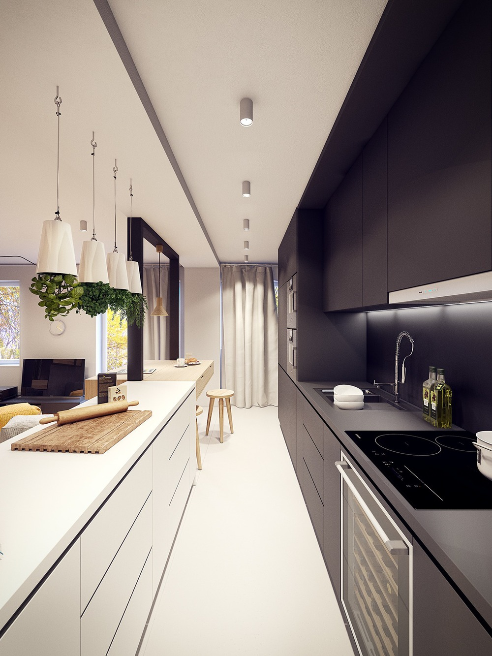 creative-sleek-kitchen.jpg