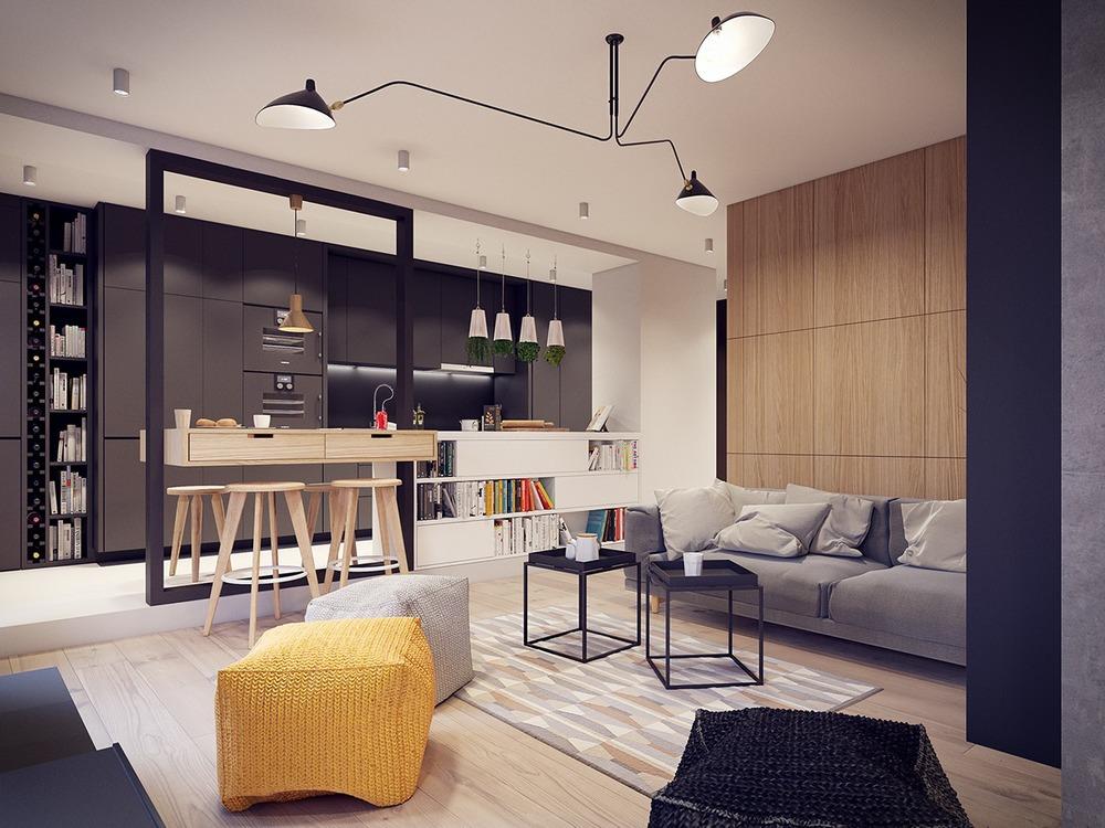 creative-home-layout.jpg