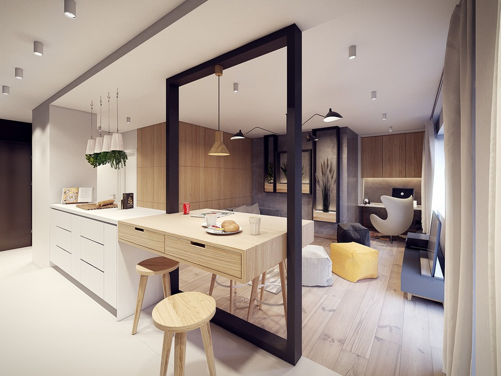 creative-room-division.jpg