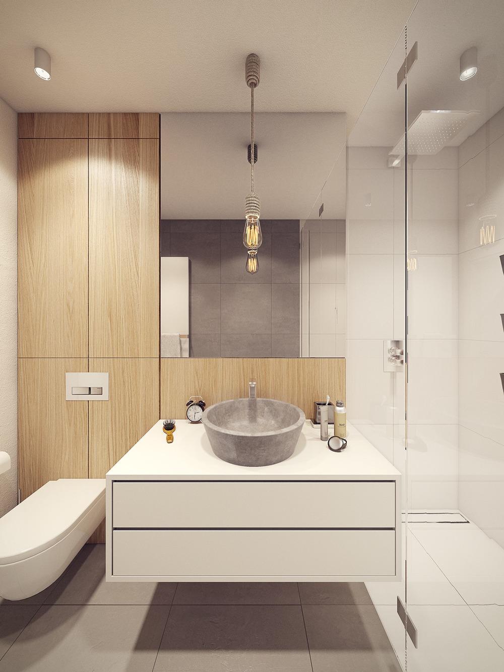 edison-bulb-design.jpg