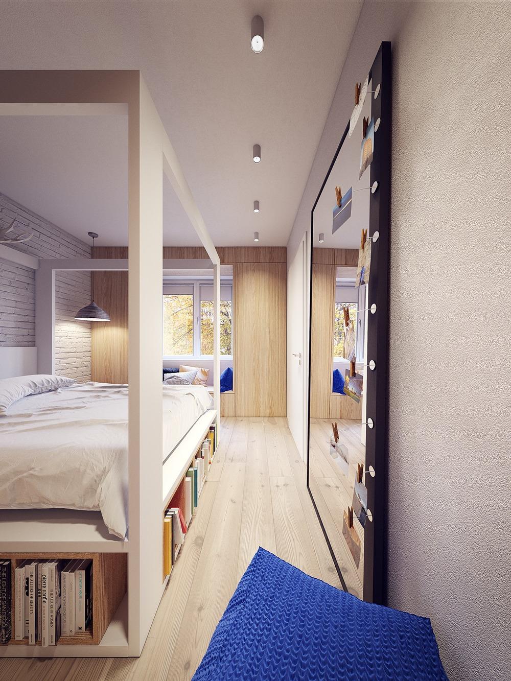 custom-four-poster-bed.jpg