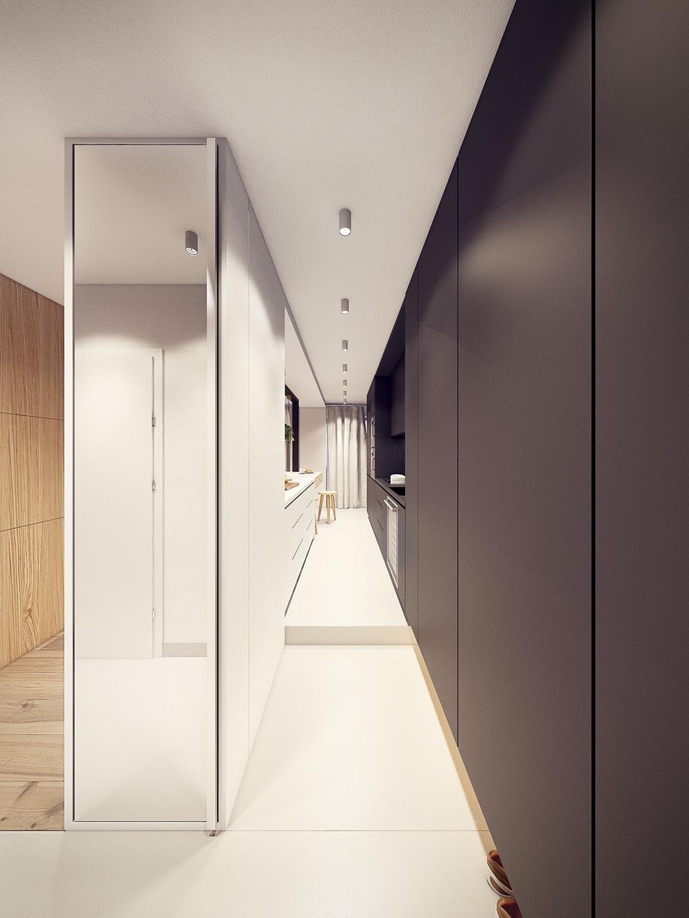hallway-design.jpg