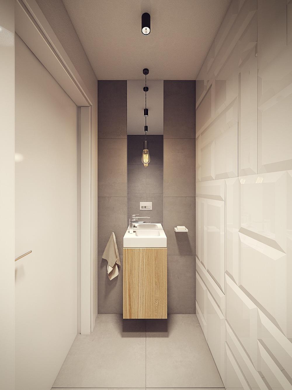 minimalist-bathroom-design.jpg