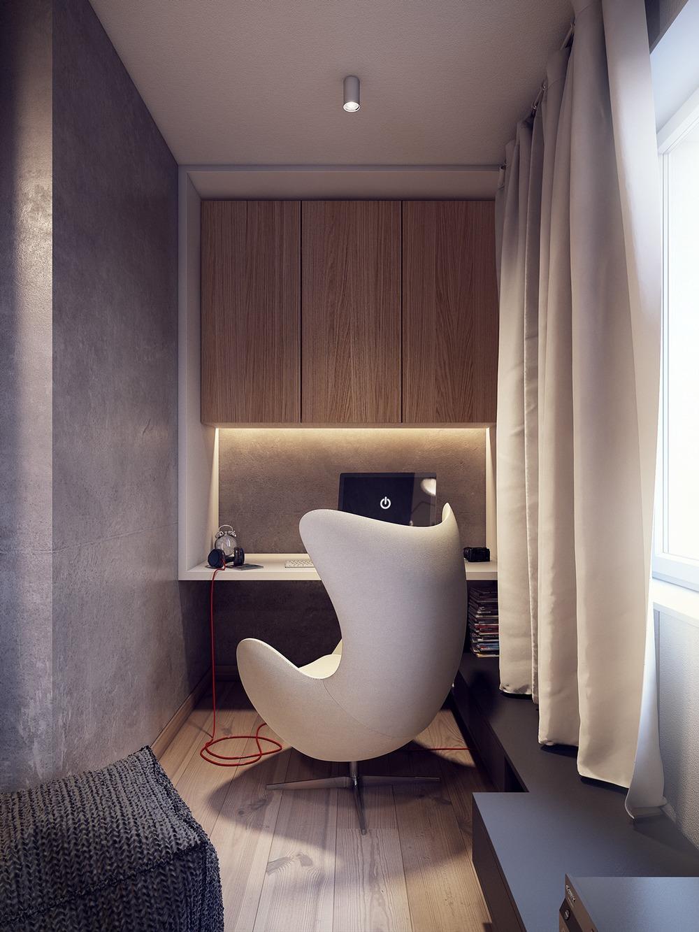 modern-egg-chair.jpg