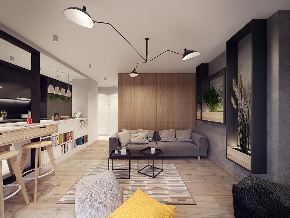 mod-inspired-living-room.jpg