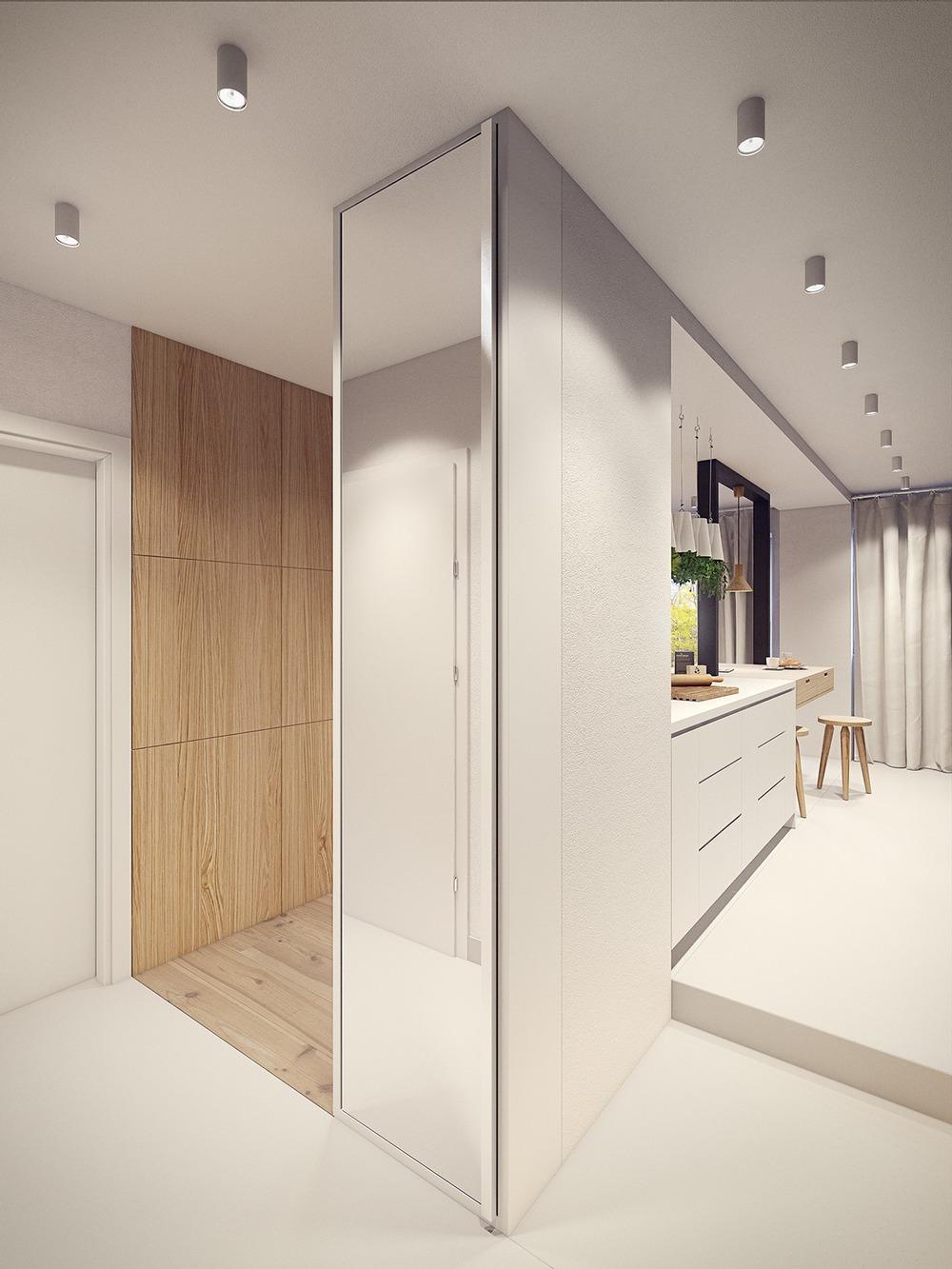 simple-apartment-design.jpg