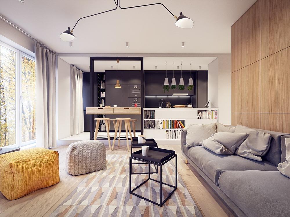 soft-gray-sofa.jpg