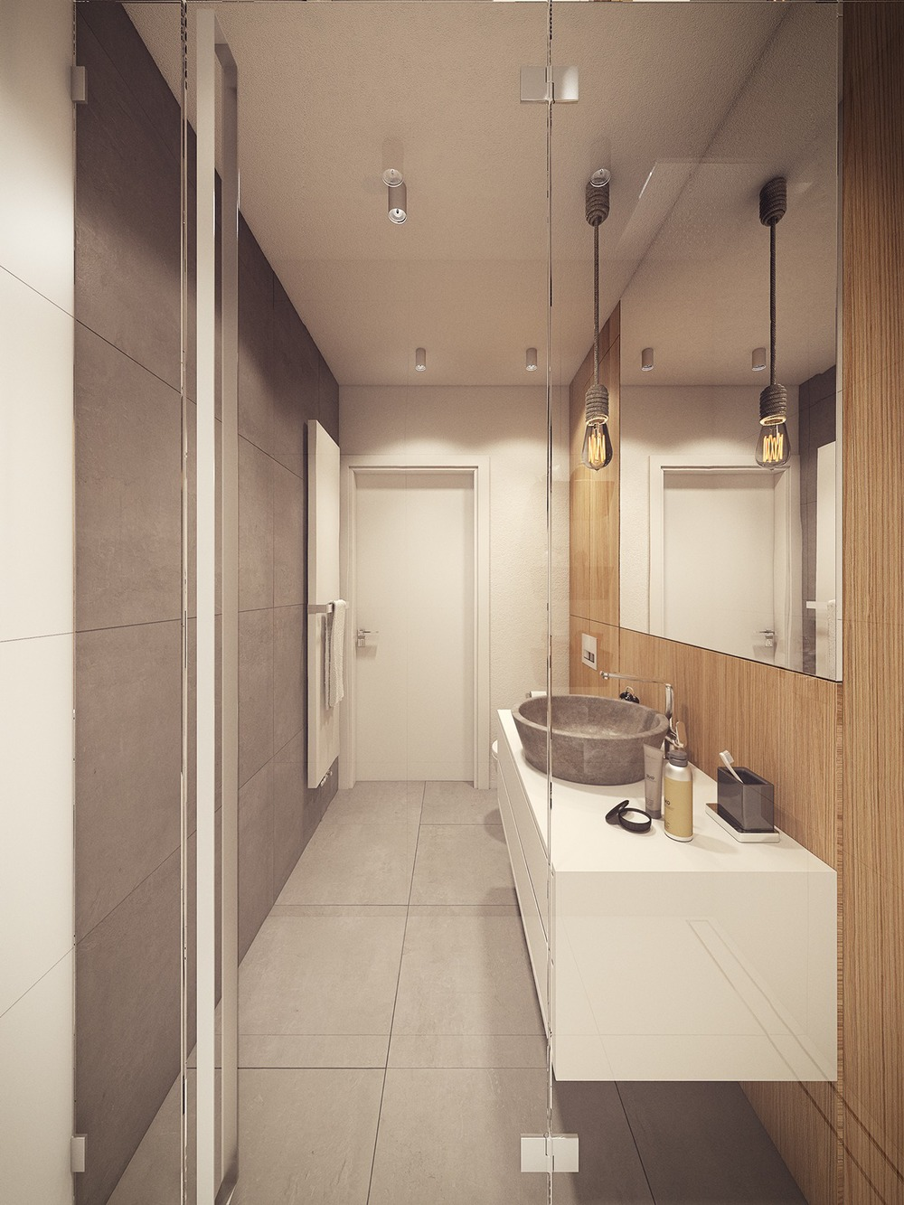 slate-and-wood-bath.jpg