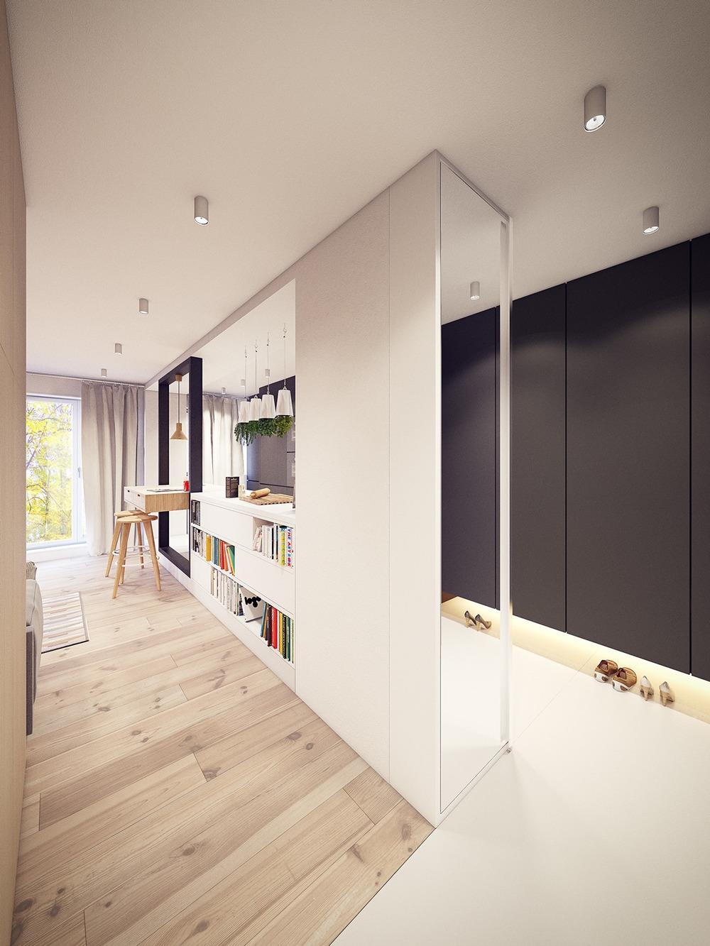 white-custom-room-divider.jpg
