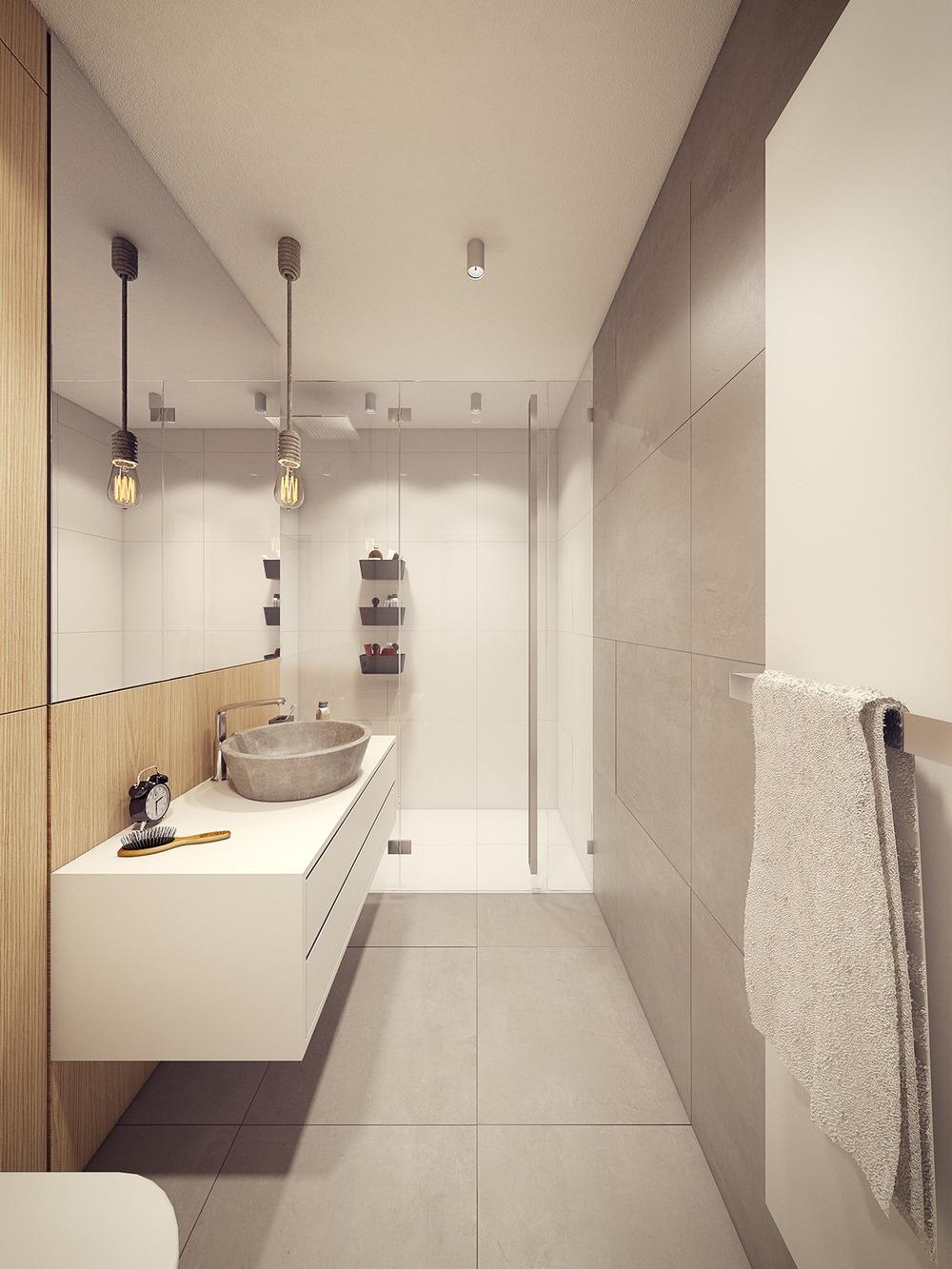 stone-basin-sink.jpg