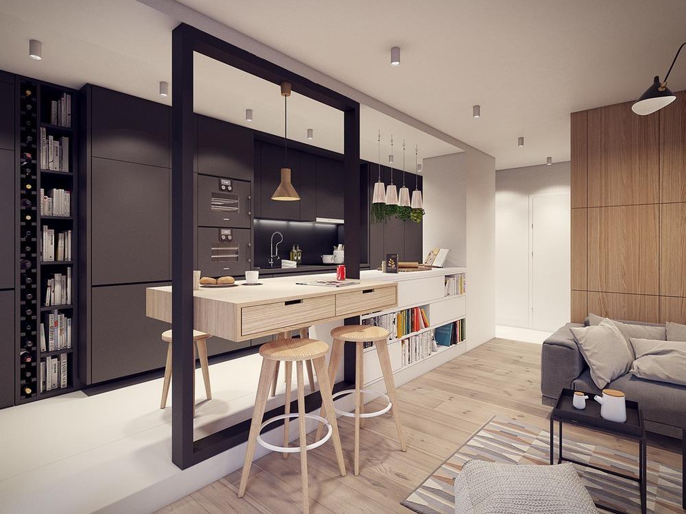 wood-breakfast-bar.jpg