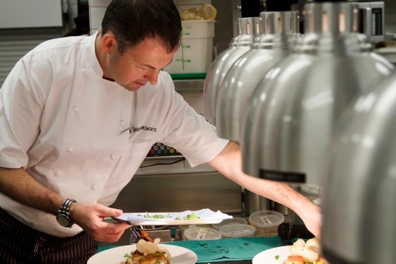 Hawksworth-Restaurant_David-Hawksworth_Plating.jpg