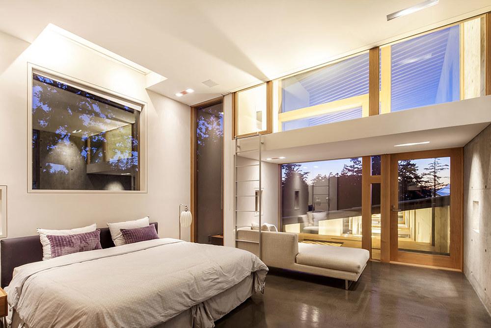 luxury_bc_homes_swanwick_529-32.jpg